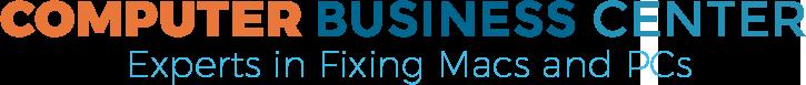 cbc-la Logo